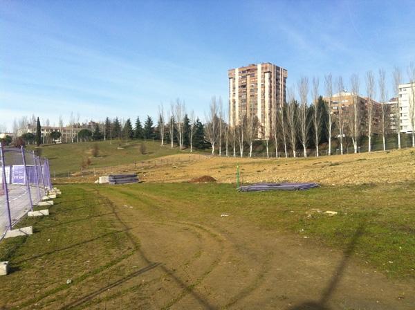 Enero 2012