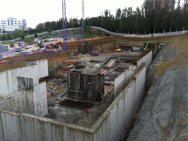 Junio 2012