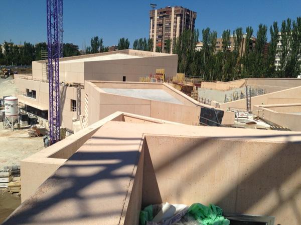 Agosto 2013