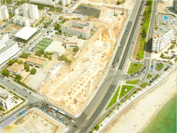Junio 2008