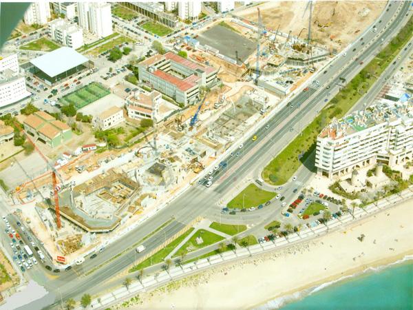 Abril 2009