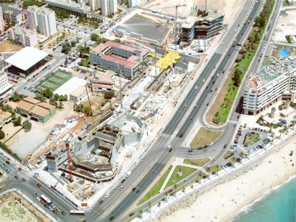 Julio 2009