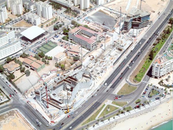 Agosto 2009